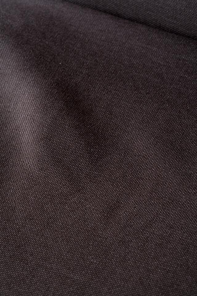 無印良品の「ハイバックリクライニングソファ・ポリエステル平織/ブラウン・2シーター」-12