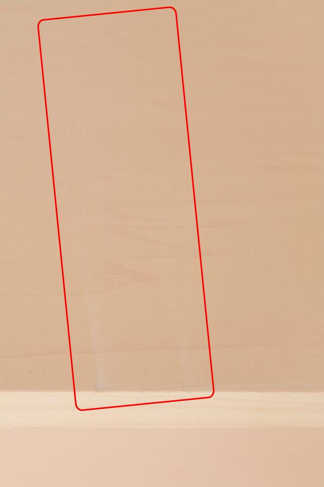 無印良品の「スチールユニットシェルフ・木製棚セット・ワイド大・グレー」-06a