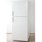 無印良品の電気冷蔵庫「AMJ-14D」