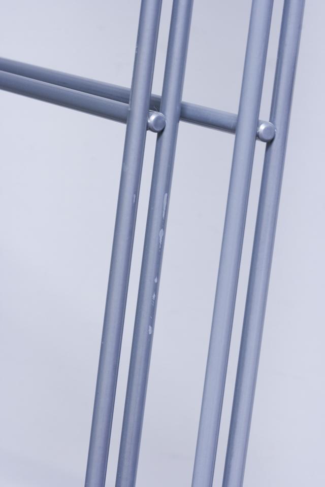 スチールユニットシェルフ・メープル棚セット・ワイド大-07