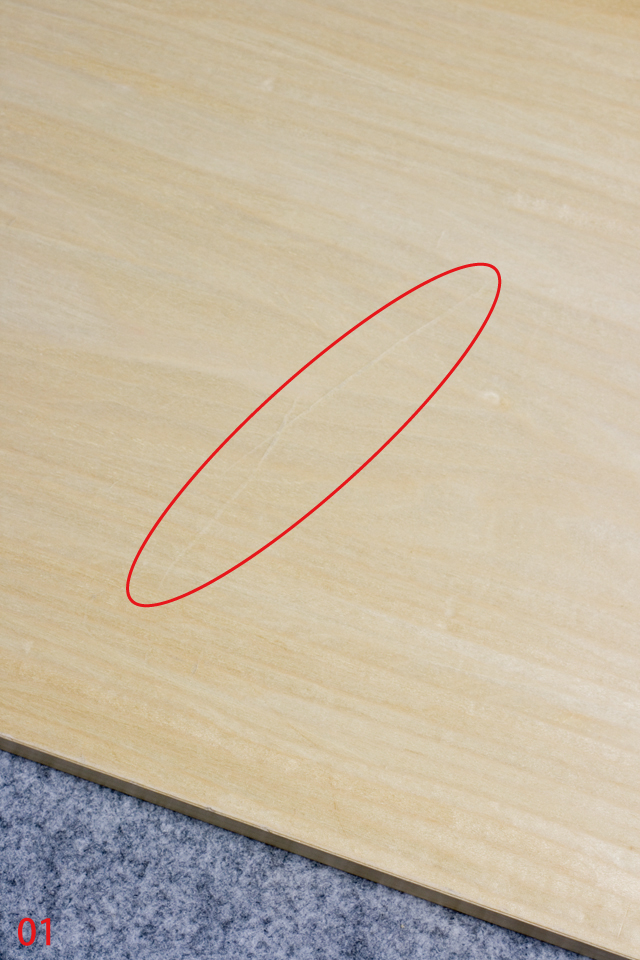 無印良品「スチールユニットシェルフ・木製棚セット・ワイド大・グレー」-05
